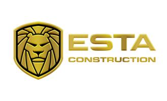 ESTA Construction