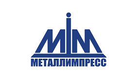 Металлимпресс