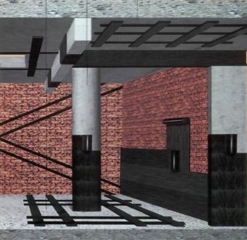 сейсмоусиление здания углероволокном