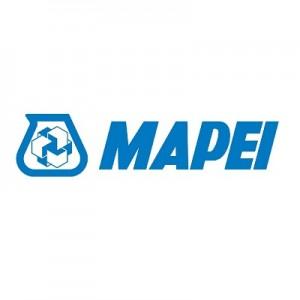 логотип MAPEI