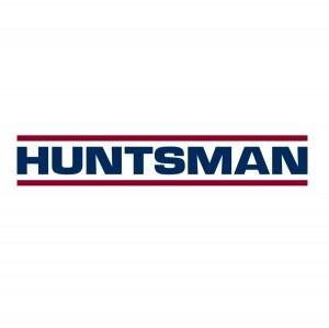 Логотип Huntsman