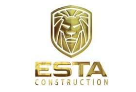 ESTA Construction