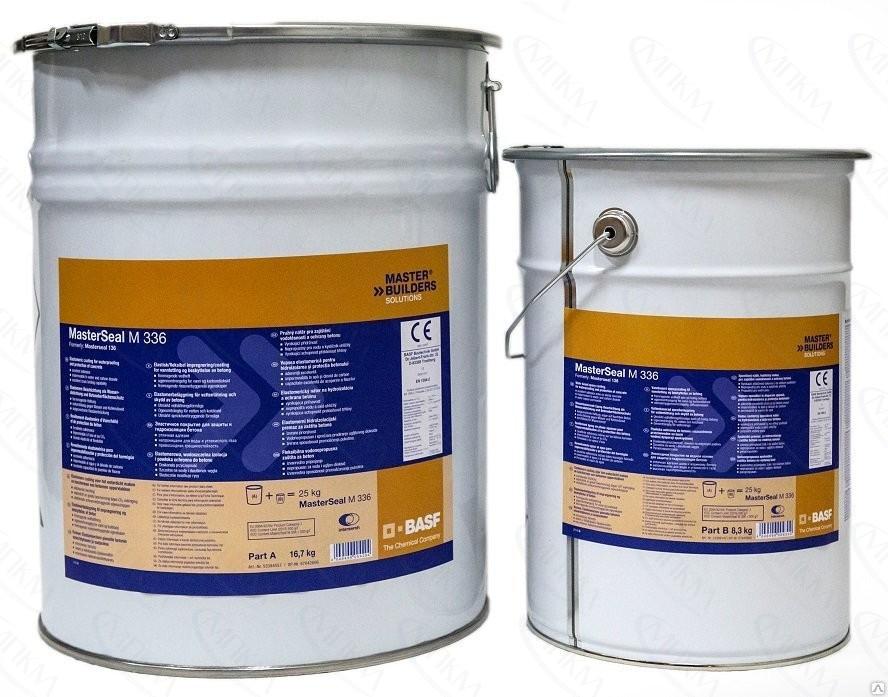 Защита бетона купить укладка на бетон