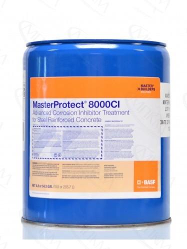 Ингибитор бетона требование к уплотнению бетонной смеси