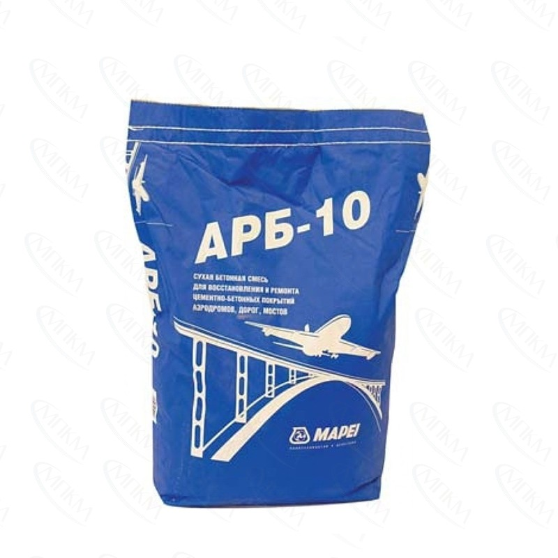 Безусадочные быстротвердеющие бетонные смеси с полимерной фиброй цена готовая бетонная смесь леруа мерлен