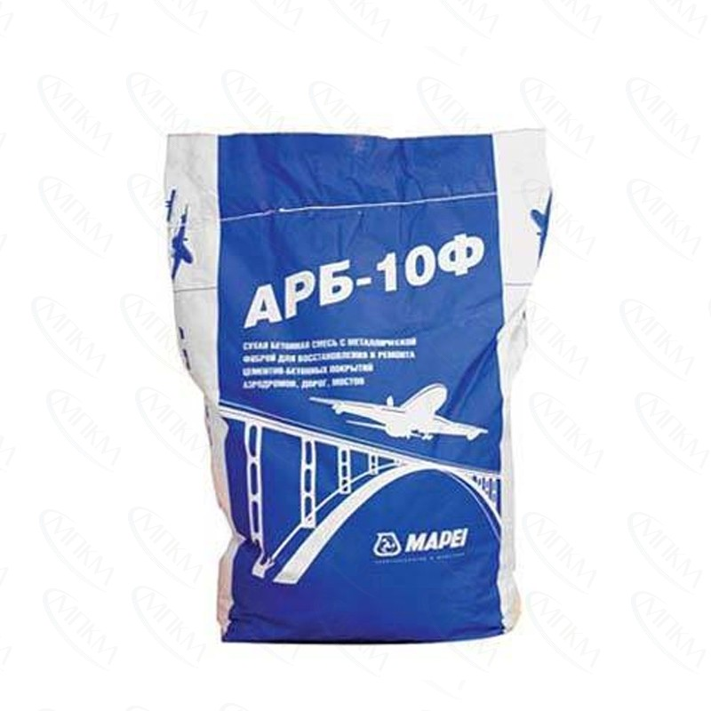 бетонная смесь цена за мешок