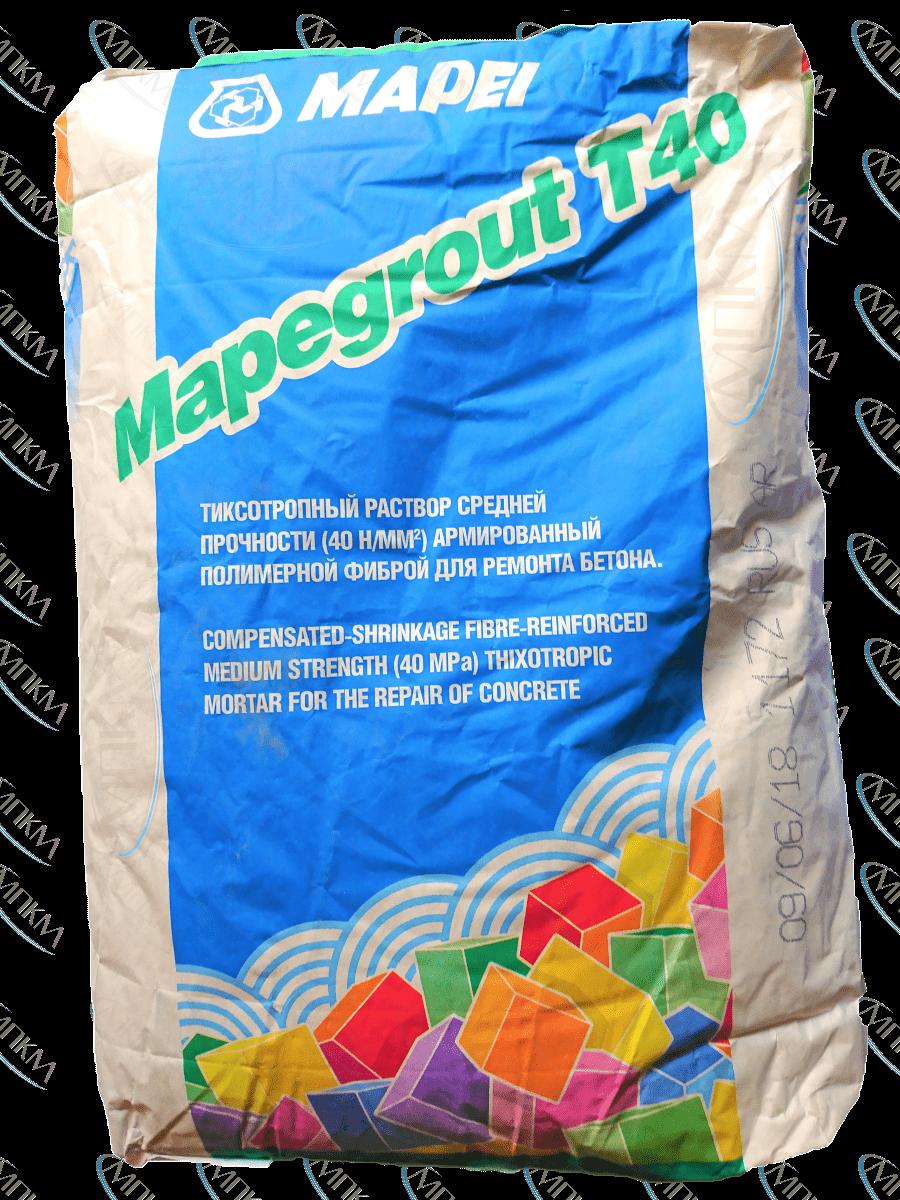 Бетонная смесь mapegrout приготовить цементный раствор с жидким стеклом