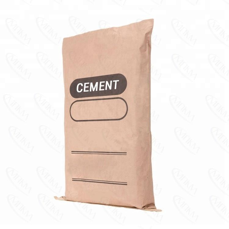 Купить цемент расширяющийся в москве портативный вибратор для бетона энергомаш бв 71100 купить