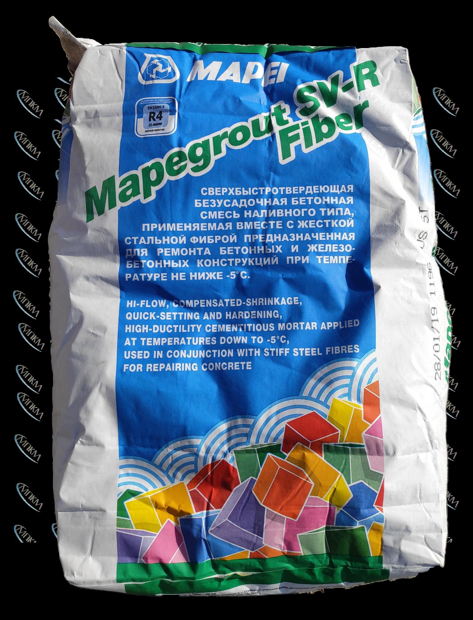 Бетонная смесь mapegrout цементный раствор для полов