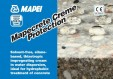 Mapecrete Creme Protection