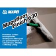 Mapefloor Finish 630