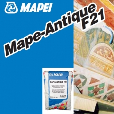 Mape-Antique F21