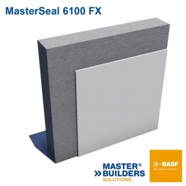 MasterSeal 6100 FX
