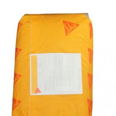 Бетон купить мешок купить бетон в харькове с доставкой
