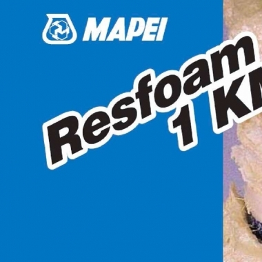 Resfoam 1KM