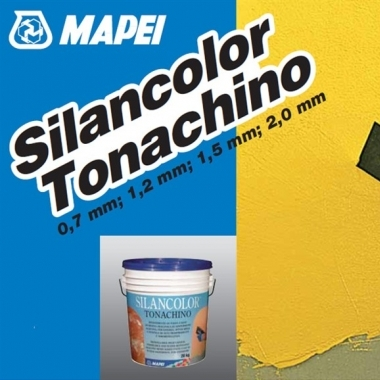 Silancolor Tonachino