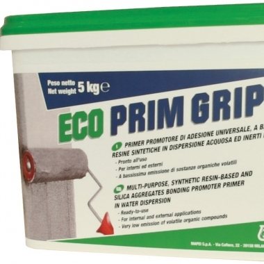 Eco Prim Grip