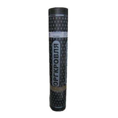 Битумная гидроизоляция цены 1 рулон kleiberit клей однокомпонентный полиуретановый