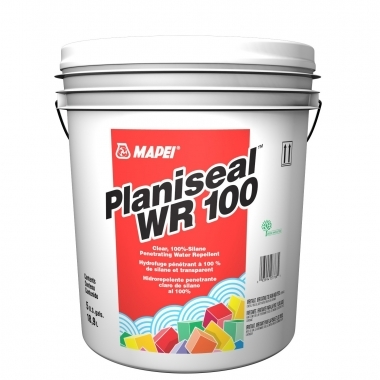 Planiseal WR 100