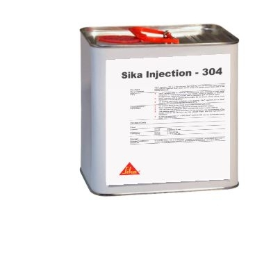 Sika Injection 304
