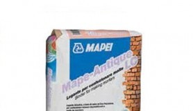 Mape-Antique LC