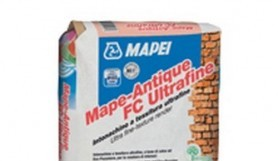 Mape-Antique FC Ultrafine