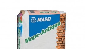 Mape-Antique CC