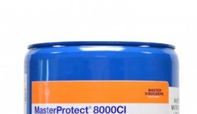 MasterProtect 8000 Cl (Protectosil CIT)