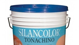 Silancolor AC Tonachino