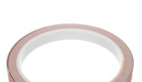 Sikafloor Copper Tape