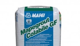 Mapegrout Hi-Flow GF