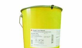 Sikadur 41CF Normal